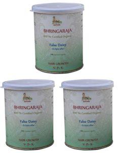 Bringaraja