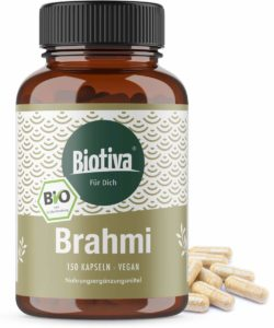 Brahmi kaufen