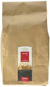 Lapacho Tee kaufen