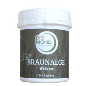 Biomond Kelp Alge kaufen