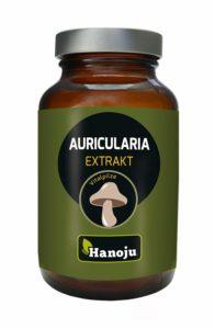 Auricularia kaufen