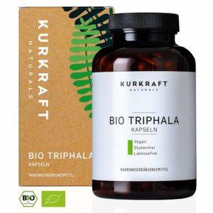 Triphala kaufen
