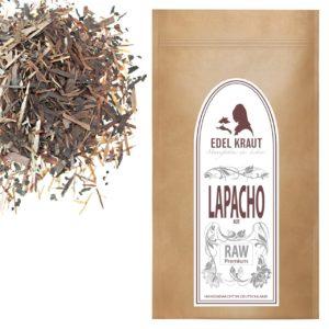 Lapacho Tee bestellen