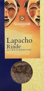 Sonnentor Tee Lapacho kaufen