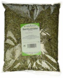 Bambustee kaufen Amazon