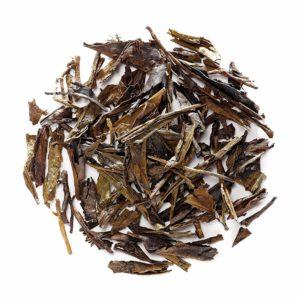 Bancha Tee kaufen