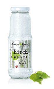 Birkenwasser kaufen Finnland