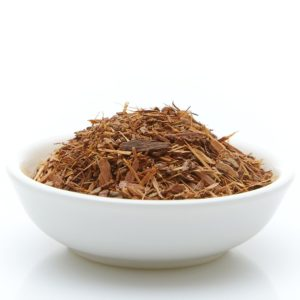 Catuaba Tee kaufen