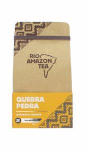 Chanca piedra online kaufen