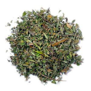 Damiana Tee kaufen