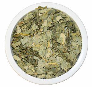Eukalyptus Tee bestellen