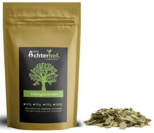 Eukalyptus Tee kaufen