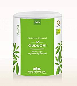 Guduchi kaufen