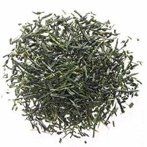Gyokuro Tee kaufen