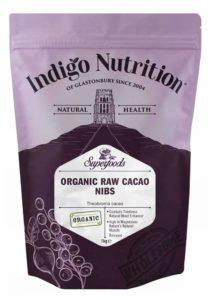 Bio Kakaonibs kaufen