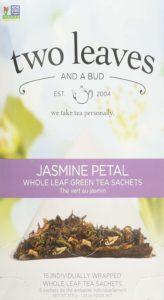 Jasmin Oolong Tee kaufen