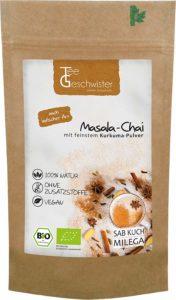 Masala Chai Tee kaufen