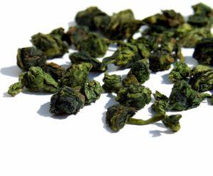Tieguanyin Tee kaufen