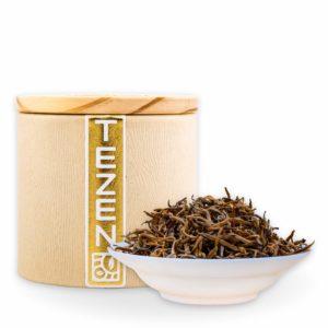 Gelber Tee kaufen