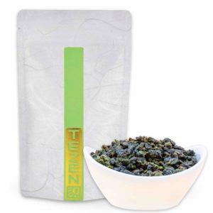 Milky Oolong Tee kaufen