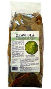 Graviola Tee kaufen