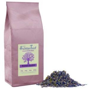 Lavendeltee kaufen