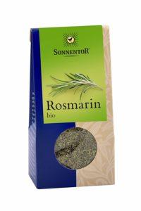 Rosmarin Tee kaufen