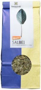 Salbei Tee kaufen