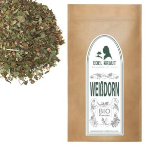 Weißdorn Tee kaufen