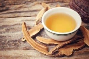 Reishi Tee kaufen