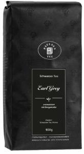 Earl Grey Tee kaufen