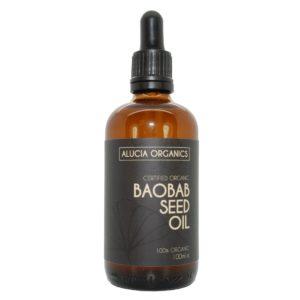 Baobab Öl Wirkung