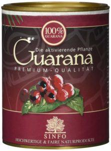 Guarana kaufen