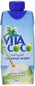 Kokoswasser bestellen