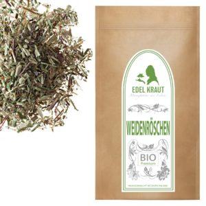 Weidenröschen Tee kaufen
