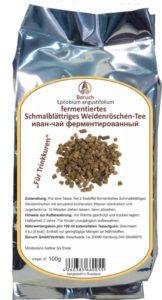 Weidenröschen Tee Amazon