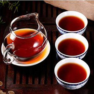 Pu Erh Tee bestellen
